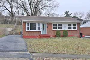 636 Emily Rd Louisville, KY 40206