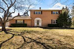 18763 W Arbor Blvd Grayslake, IL 60030