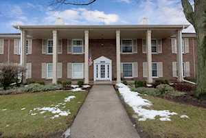 1152 Spring Garden Circle #52 Naperville, IL 60563