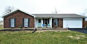 627 Harrison Cir Mt Washington, KY 40047