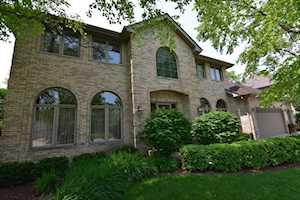 17348 Deer Creek Dr Orland Park, IL 60467