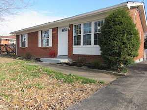 10905 Deering Rd Louisville, KY 40272