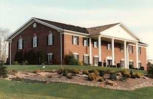 Westmoreland County PA Commercial Properties for Sale