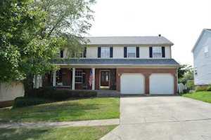720 Pinnacle Court Lexington, KY 40515