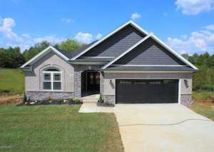 169 Eaglesnest Taylorsville, KY 40071