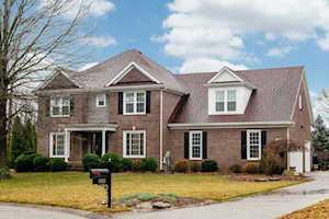 3109 Crestmoor Ct Louisville, KY 40059