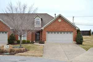 4623 Heritage Manor Crestwood, KY 40014
