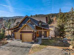 65 Golden Bar Donnelly, ID 83615