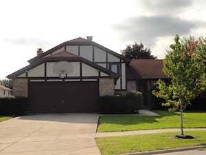 17044 Ozark Ave Tinley Park, IL 60477