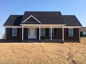 306 Marlin Dr Bardstown, KY 40004
