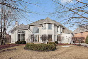 8126 Aberdeen Dr Palos Heights, IL 60463