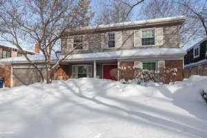 1655 Sherwood Rd Highland Park, IL 60035