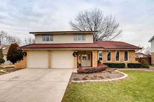 15147 Windsor Dr Orland Park, IL 60462