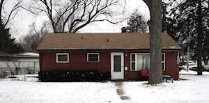 14904 Terrace Ln Midlothian, IL 60445