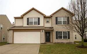 7729 Irene Court Camby, IN 46113