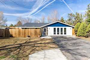 2935 Village Court Bend, OR 97701