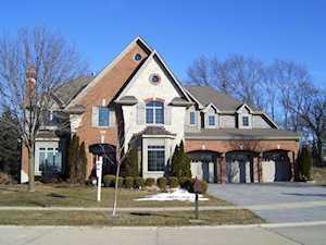 2511 Pine Cone Ct Naperville, IL 60565