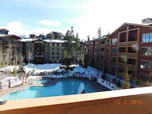 1111 Forest Trail #1313 Grand Sierra Lodge #1313 Mammoth Lakes, CA 93546