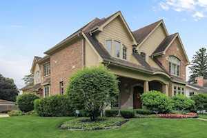 59 Chestnut Ave Clarendon Hills, IL 60514