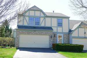 4600 Burnham Dr Hoffman Estates, IL 60192