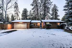 60841 Brosterhous Road Bend, OR 97702