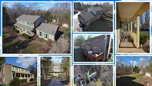 1809 Foxboro Rd La Grange, KY 40031