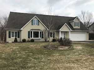 6815 Willow Springs Rd Countryside, IL 60525