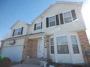 4 Hastings Ct Lake In The Hills, IL 60156