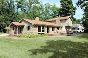 6565 N Kalorama Road Leesburg, IN 46538
