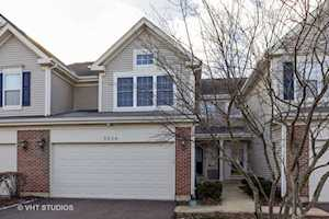 3254 Cool Springs Ct Naperville, IL 60564