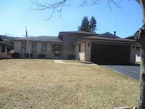 1111 Hobart Ave Downers Grove, IL 60516