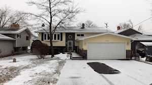 33185 N Cove Rd Grayslake, IL 60030