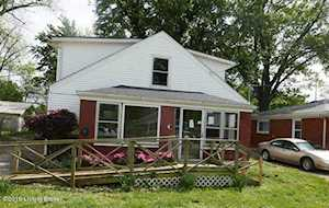 3714 Marvin Ave Louisville, KY 40218