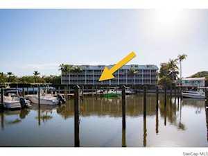 4116 Bayside Villas #4116 Captiva, FL 33924