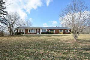 3750 Ky Hwy 562 Warsaw, KY 41095