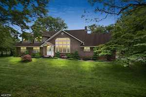 455 Somerville Rd Bernards Twp., NJ 07920