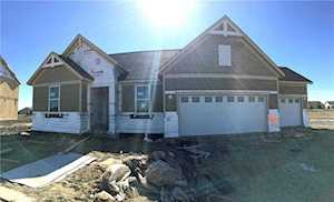 4237 Edelweiss Drive Plainfield, IN 46168