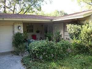 110 Reveille Rd West Lake Hills, TX 78746