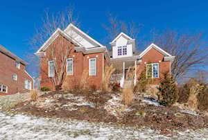 4305 Lost Spring Ct Louisville, KY 40241