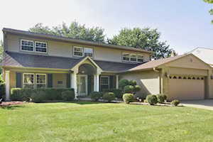 1514 S Fernandez Ave Arlington Heights, IL 60005