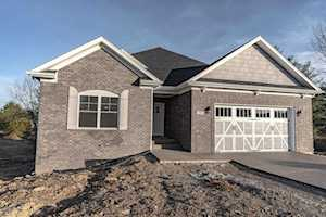 664 The Landings Taylorsville, KY 40071