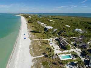 2 Beach Homes #2 Captiva, FL 33924