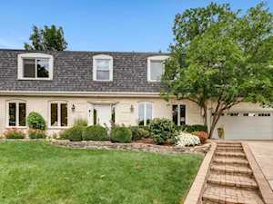 3651 Red Bud Ct Downers Grove, IL 60515