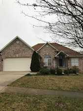 14124 Spring Mill Rd Louisville, KY 40245