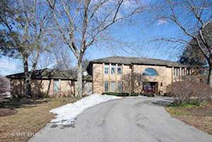 1945 Keats Ln Highland Park, IL 60035