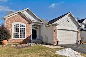 29665 N Environ Circle Lake Bluff, IL 60044