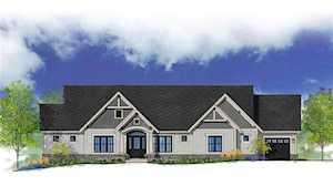 841 Rosewood Dr Villa Hills, KY 41017