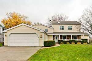 1029 Rosewood Terrace Libertyville, IL 60048