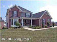 1210 Blackthorn Rd Louisville, KY 40299