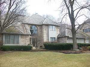 14713 Crystal Tree Dr Orland Park, IL 60462